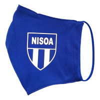 GSKITN NISOA Game Safe Kit