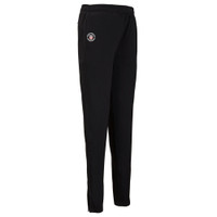 1270PCL USSF  Tapered Warm-Up Pant