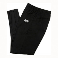 W1270PCL USSF Women's Tapered Warm-Up Pant