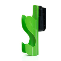7018G GRIPCAGE Holster Green