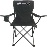 7067CL USSF Folding Chair