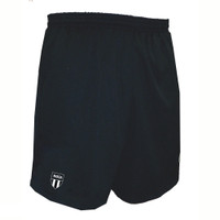 1063LN The ONLY Official NISOA Coolwick® Short - Longer Inseam