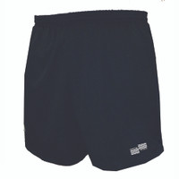 1063 The OSI Coolwick® Short