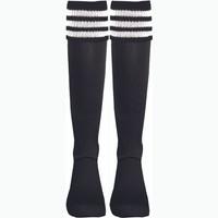 1316 Pro Sock W/Stripes