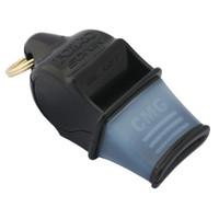 1417MG Fox 40 Sonik Whistle w/Mouth Grip