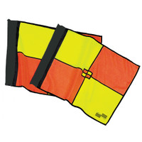 1532RE Pro Swivel Replacement Flags Only