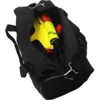 1605CL USSF Starter Roll Bag