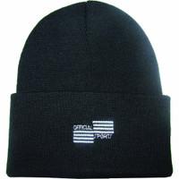 3053N NISOA Knit Cap
