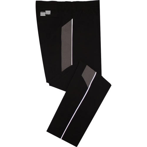 1199P Tapered Training Pant