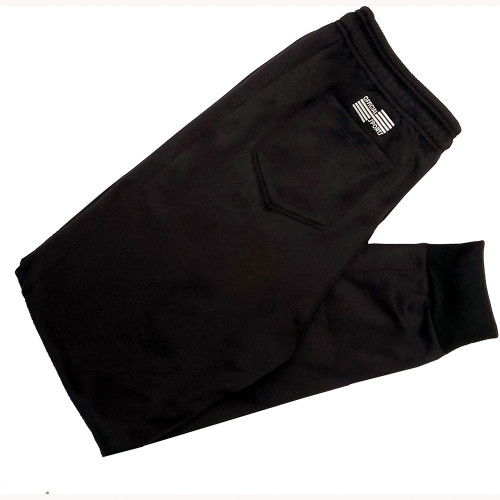 1161P Tapered Leg Jogger Pant