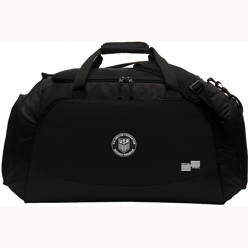 1674 Lightweight Duffle Bag