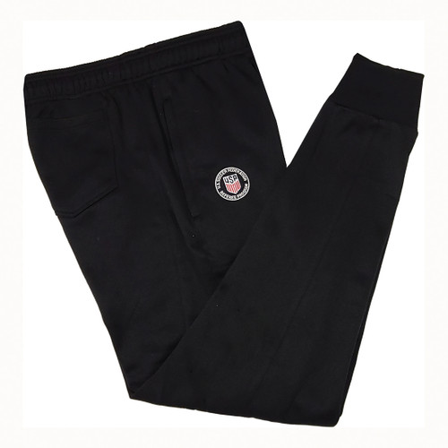1161P CL USSF Tapered Leg Jogger Pant