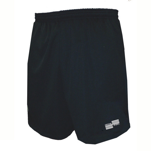 1063L The OSI Coolwick® Short - Longer Inseam