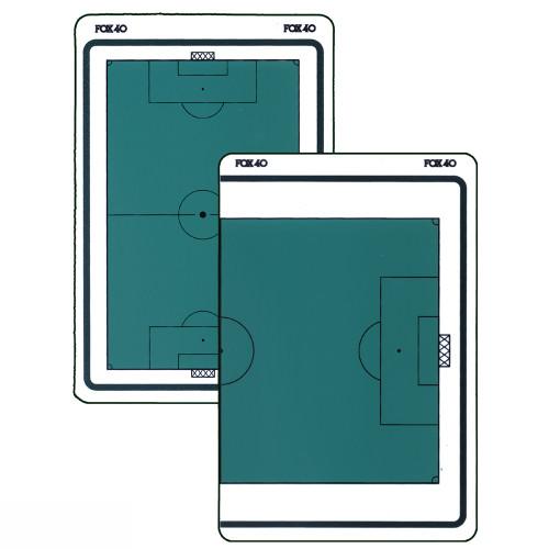 2028 Pocket Size Soccer Board