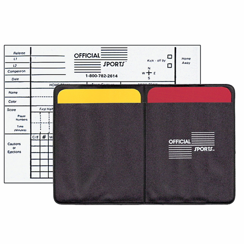 2042 Data Wallet (Complete)