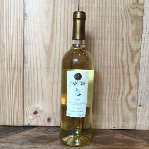 Lanzur - Sauvignon Blanc