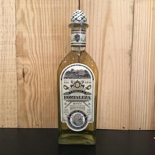 Fortaleza - Tequila Anejo