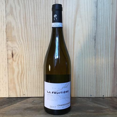 (H) La Fruitiere - Chardonnay