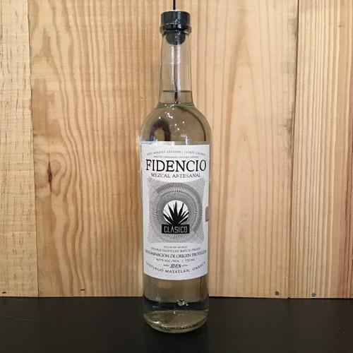 Fidencio - Mezcal Clasico Espadin