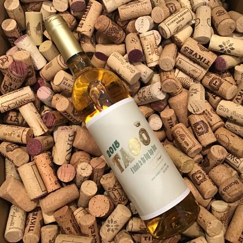 Tago - Vinho Branco