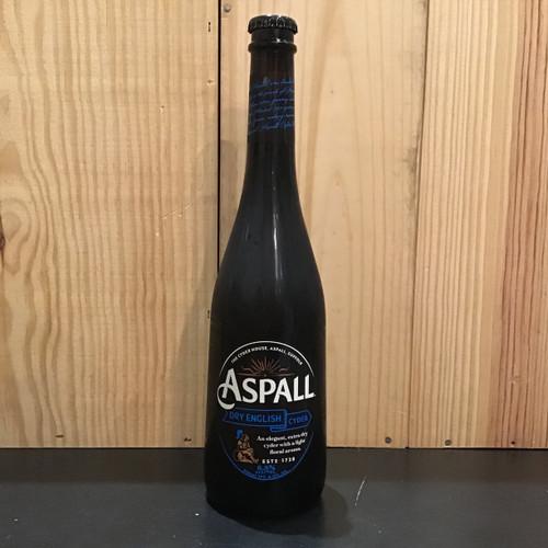 Aspall - Dry English Cider