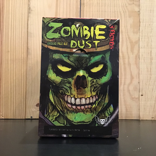 Three Floyds - Zombie Dust