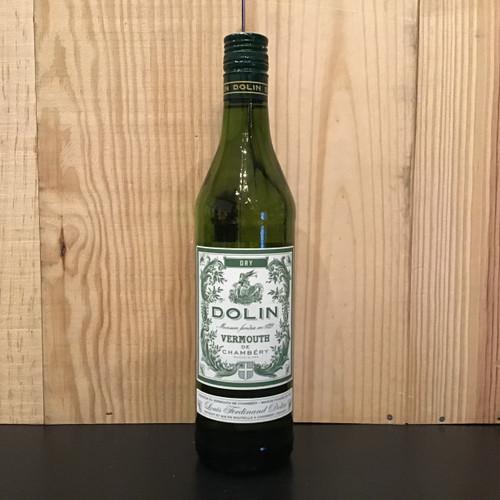 Dolin -  Dry Vermouth de Chambery - 375mL