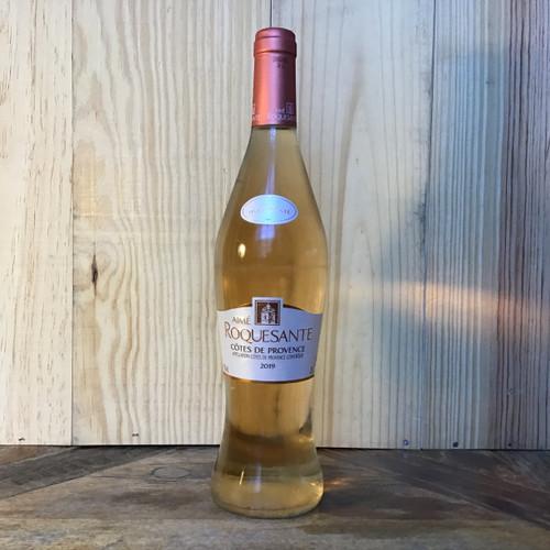Aime Roquesante - Cotes de Provence - Rosé