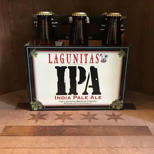 Lagunitas IPA 6-pack