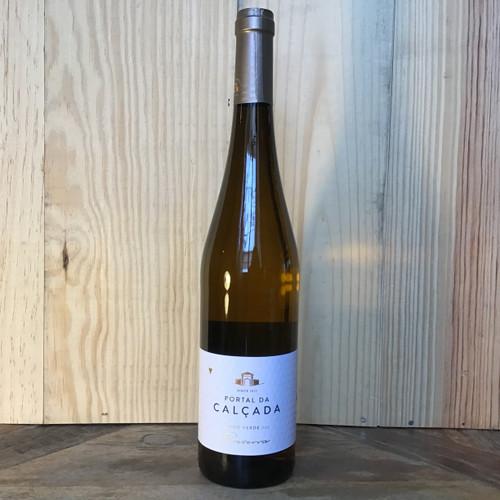 Portal da Calcada - Vinho Verde