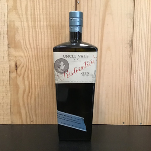 Uncle Val's - Restorative Gin