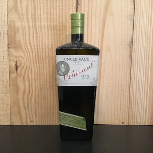 Uncle Val's - Botanical Gin