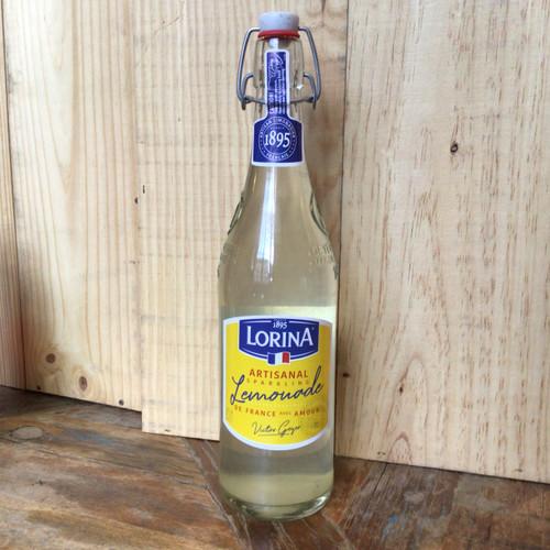 Lorina - Sparkling Lemonade