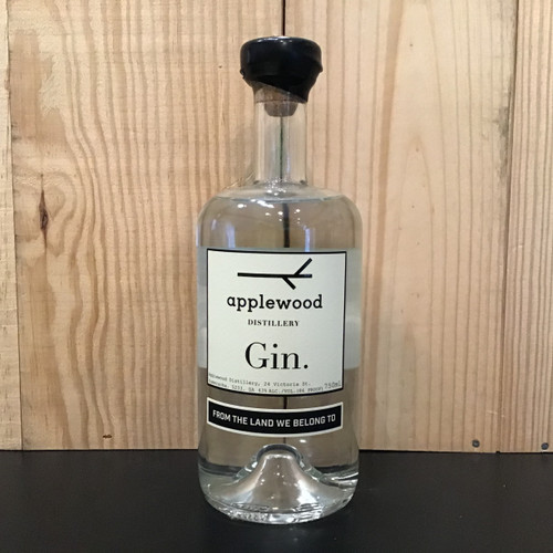 Applewood Distillery - Gin
