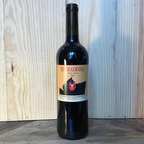 Serradinha - Vinho Tinto