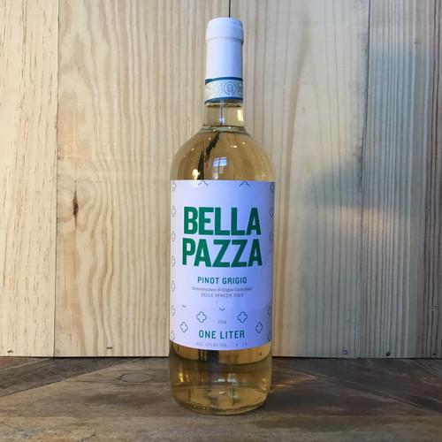 Bella Pazza - Pinot Grigio
