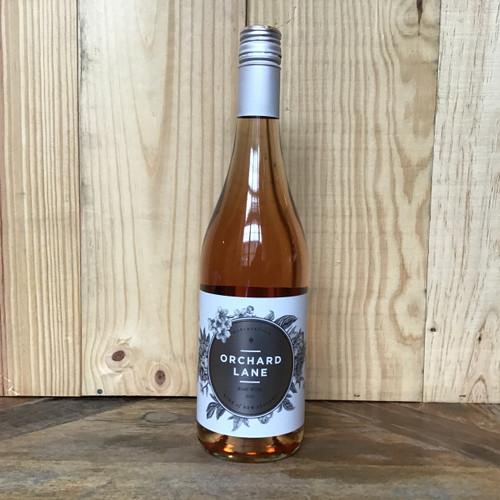 Orchard Lane - Rose