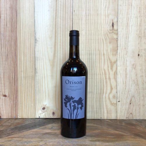 Orison Wines - Rowan