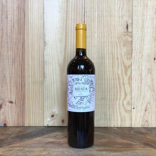 Siesta - Single Vineyard Malbec