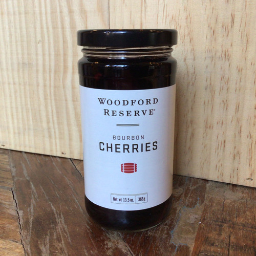 Woodford Reserve - Bourbon Cherries