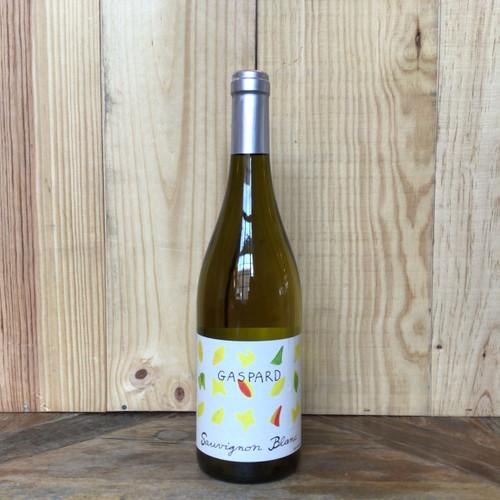 Gaspard - Sauvignon Blanc