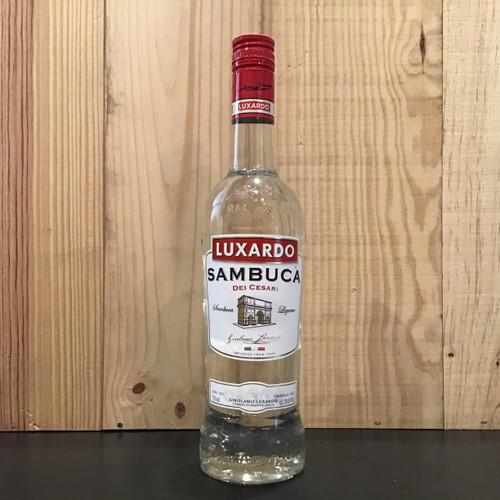 Luxardo - Sambuca de Cesari