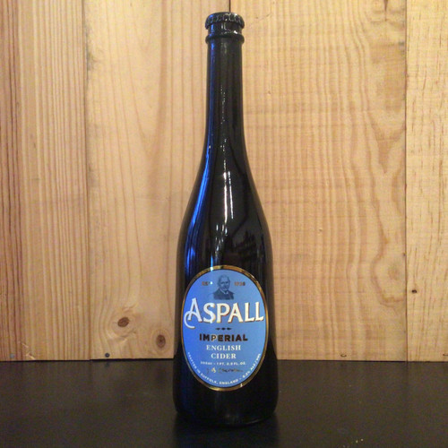 Aspall - Imperial English Cider