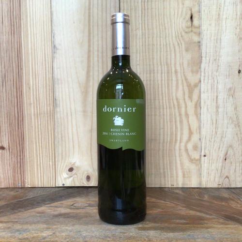 Dornier - Bush Vine Chenin Blanc