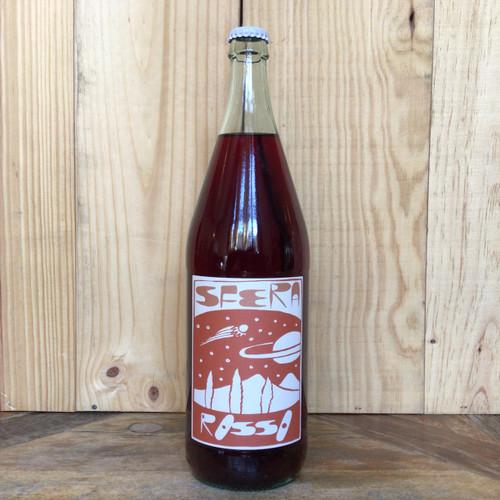 Sfera - Rosso - 1L