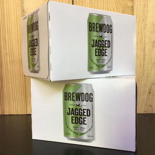 Brewdog - Jagged Edge - Spiky India Pale Ale