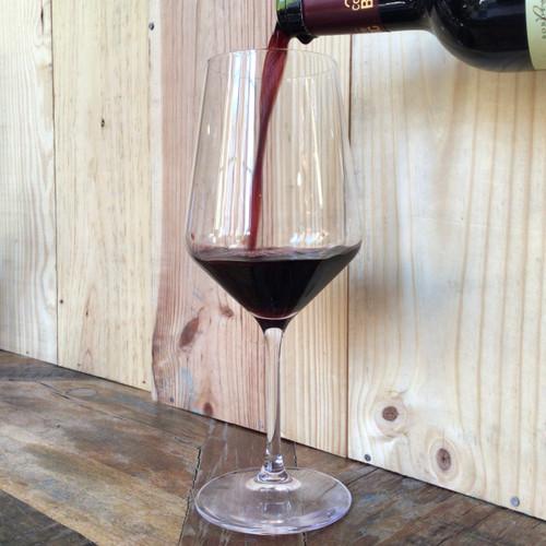 Stolzle - Bordeaux Red Wine Glass