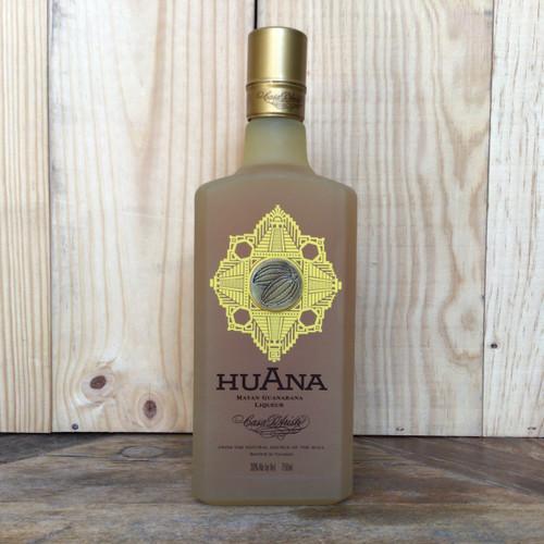 (M) Huana - Mayan Guanabana Liqueur