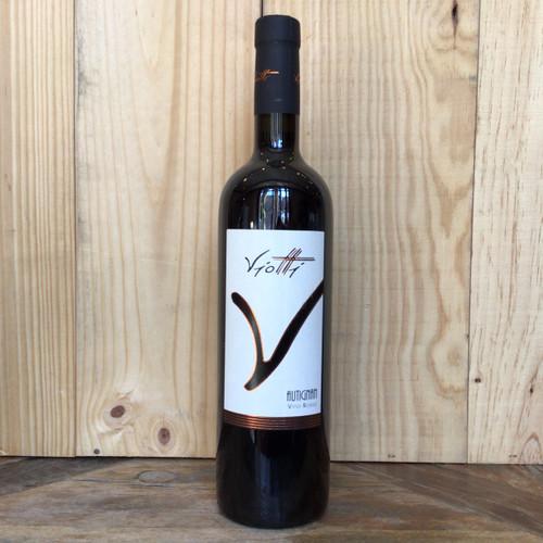 Viotti Vini - Autiginon - Vino Rosso