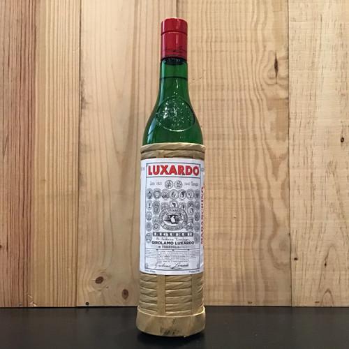 Luxardo - Maraschino Liqueur